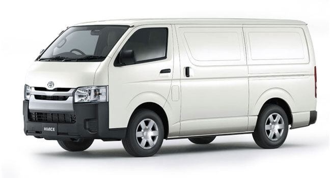 Quality Used Vehicles | Wholesale Autos | New Zealand NZ